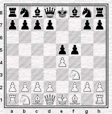 gambit letton