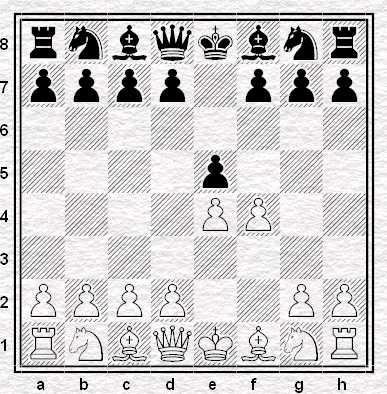 gambit roi 1